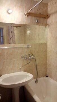 Продается 1 комнатная квартира в Бирюлево - Фото 4