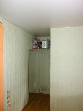 Продам 3-х ком квартиру ул.Московская 72 - Фото 4