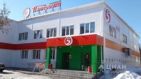 Продажа псн, Курган, Улица Карла Маркса - Фото 1
