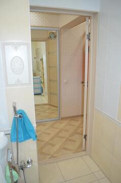 Продажа квартиры, Иркутск, Ул. Маяковского - Фото 5