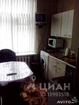 Аренда квартиры, Нижний Тагил, Ленина пр-кт. - Фото 2