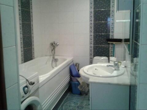 2-х комнатная квартира Ленинский район - Фото 5