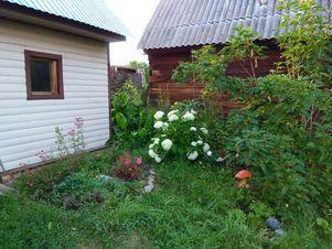 Продажа участка, Барнаул, Тракт Змеиногорский - Фото 2