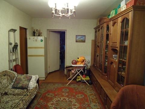 3-комнатная, Лыткина - Фото 5