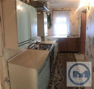 Продажа квартиры, Евпатория, Ул. Дм.Ульянова - Фото 5