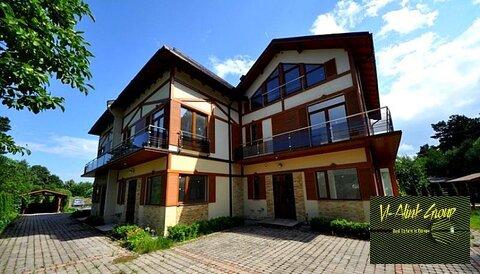 Новый недорогой дом в Юрмале - Фото 1
