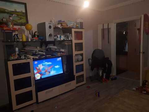 Квартира, пр-кт. Ленинский, д.7 к.2 - Фото 3