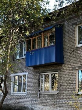 Продажа комнаты, Самара, Ветлянская 45 - Фото 5