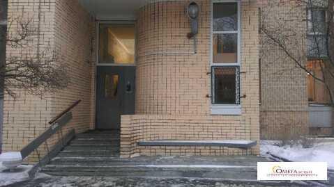 Продам 2-к квартиру, Москва г, улица Малые Каменщики 14 - Фото 3