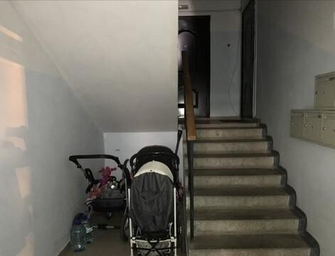 Продам квартиру в ЖК Прибрежный - Фото 2