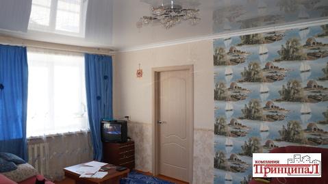Предлагаем приобрести 2-х квартиру в с.Еткуль по ул Новая,8 - Фото 3
