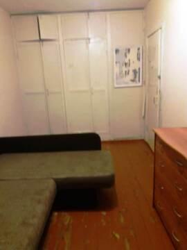 Продам комнату 12.5 кв.м. в 2-х кв. по ул. Бондаря 5 - Фото 2