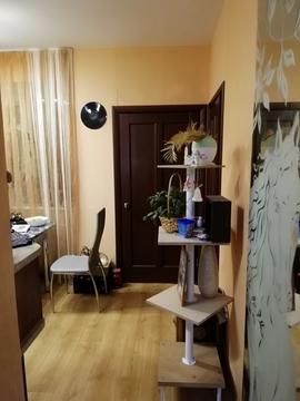 Продам 3-х комнатную квартиру в Северном округе - Фото 3