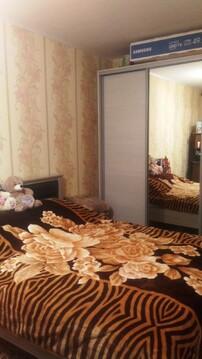 Трёхкомнатная квартира, ул. Автозаводская, д.103 - Фото 4
