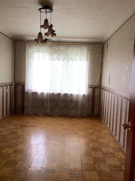 Продам 4-комнатную квартира ул. Татьяны Барамзиной 70 - Фото 1