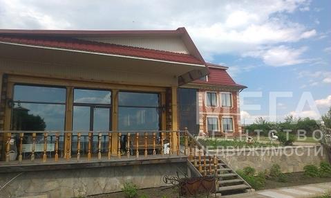 Продам отдельно стоящее трёхэтажное здание в поселке Петровском, с . - Фото 2