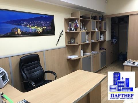 Свое помещение 78 м2 в Ялте на Московской, 47 - Фото 4