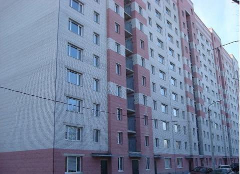 2-ка, ул.Автозаводская, д.21, 70 кв.м.
