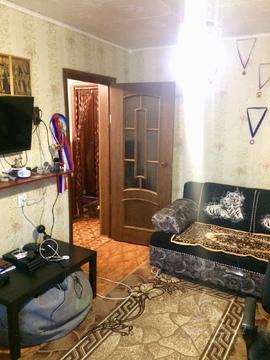 Комнаты ул Софьи Перовской д 103 - Фото 3
