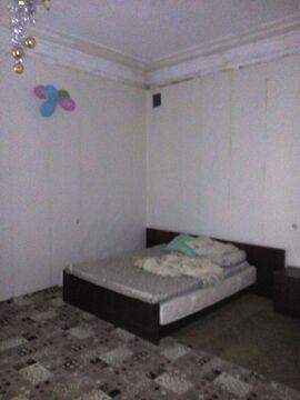 Комната 28 м в 3-х комн квартире. Центр - Фото 5