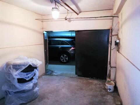 Продам гараж рядом с метро Юго-Западная - Фото 2