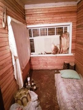 2к. квартира в Устье-Кубенском - Фото 3