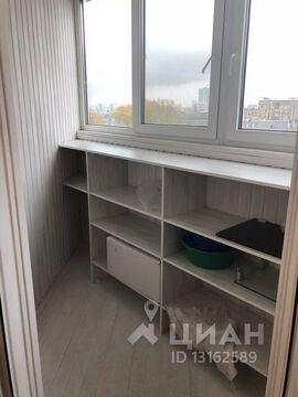Аренда квартиры, Екатеринбург, Ул. Кузнечная - Фото 1