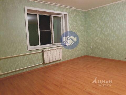 Продажа квартиры, Горно-Алтайск, Улица Петра Сухова - Фото 2