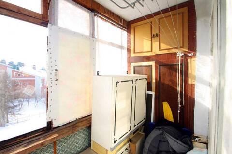 Трехкомнатная квартира в отличном районе - Фото 3