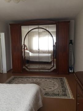 Продам 5ти комнатную квартиру в панорамным видом на город - Фото 4