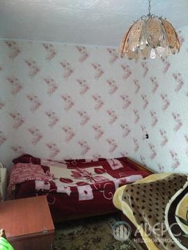 Квартира, ш. Владимирское, д.10 - Фото 2