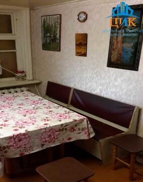 Продаётся участок в самом красивом месте, в центре города Дмитрова - Фото 2
