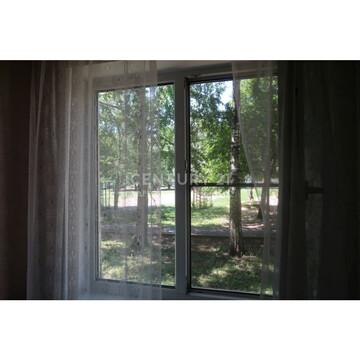 1-комнатная квартира по ул.Достоевского - Фото 5