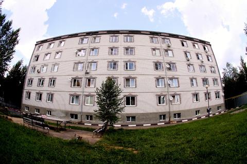 Отличная квартира под ипотеку - Фото 1