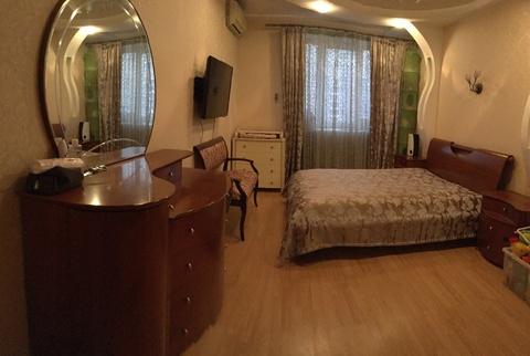 Квартира мечты! - Фото 5