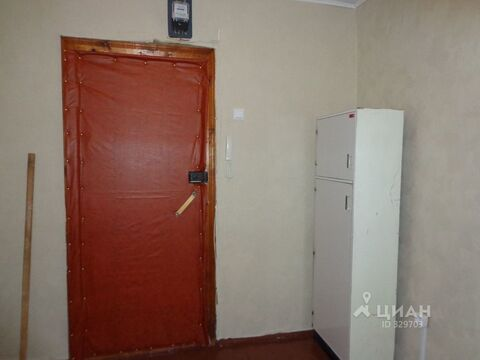 Продажа комнаты, Рязань, Ул. Качевская - Фото 2