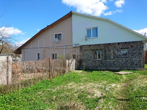 Продажа дома, Клин, Клинский район, Ул. Островского - Фото 3