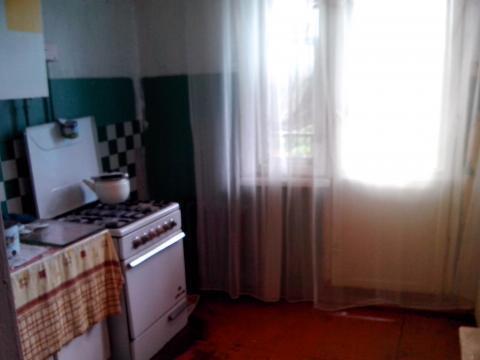 Комната 12 кв.м. в центре Пскова - Фото 5