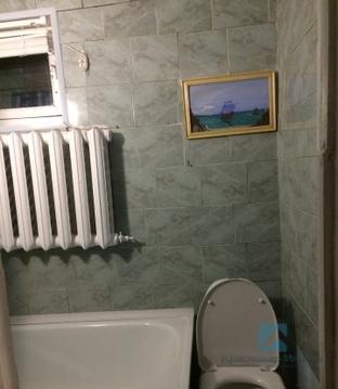 Аренда дома, Краснодар, Ул. Котовского - Фото 5