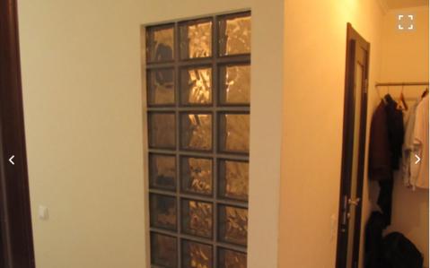 Продам 1-к квартиру, Севастополь г, Античный проспект 9 - Фото 1
