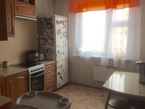 Продам 2-х комнатную в Подольск, Садовая,5 - Фото 2