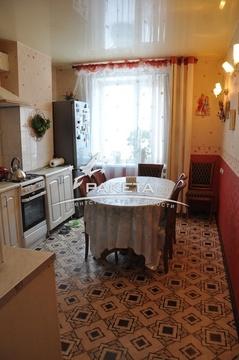 Продажа квартиры, Ижевск, Ул. Дзержинского - Фото 3