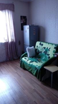 Продам 2 комнаты 17+13м2 в 3к.кв. на ул.Десантников д.22 - Фото 5