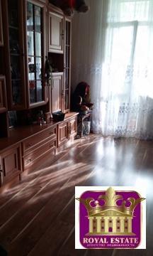 Продажа квартиры, Симферополь, Ул. Камская - Фото 3