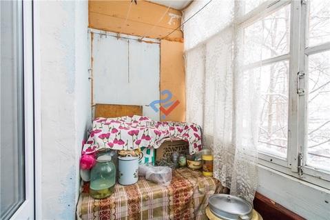 Квартира по адресу улица Богдана Хмельницкого, дом 88 - Фото 4