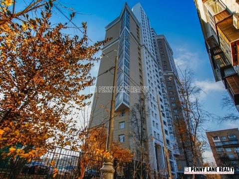 Продажа квартиры, м. Академическая, Ул. Ивана Бабушкина - Фото 3