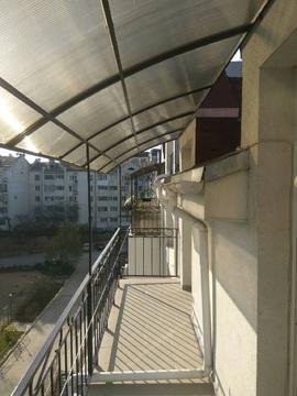 Продам однокомнатную квартиру в новом доме на Вакуленчука 26а - Фото 2