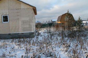 Продажа участка, Нижний Тагил, Ул. Декабрьская - Фото 1