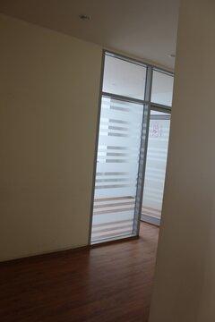 Офис хороший ремонт, 4 кабинета и ресепшен, Волжский район, Саратов - Фото 3