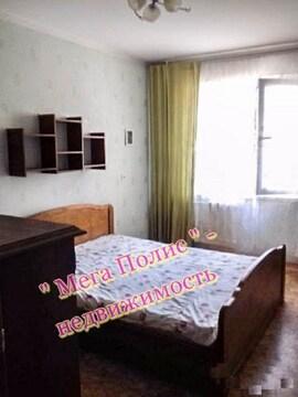 Сдается 2-х комнатная квартира 55 кв.м. в новом доме ул. Гагарина 11 - Фото 4